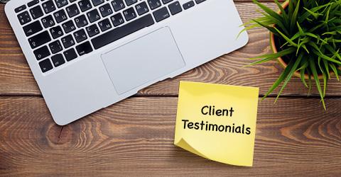 Customer Testimonials Paulding CDJR