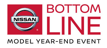 Bottom Line Sales Event